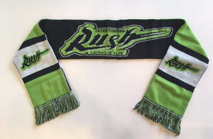 Rush Nation Scarf