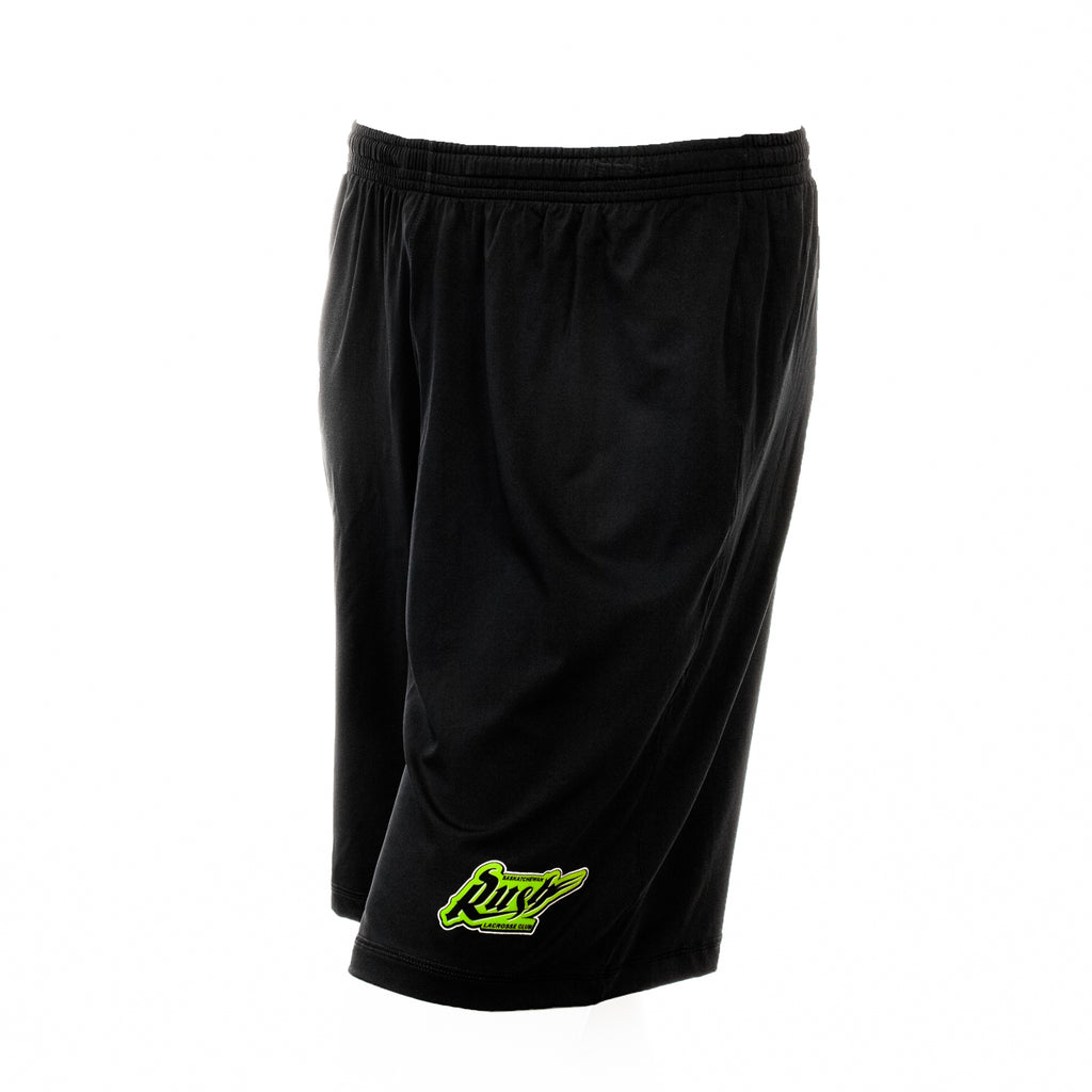 UA - Mens Team Raid Short