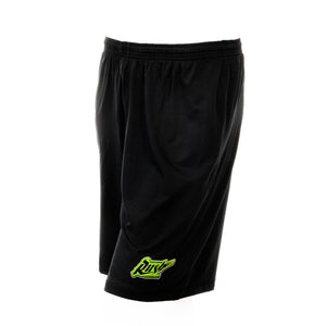 UA - Team Raid Short - Youth