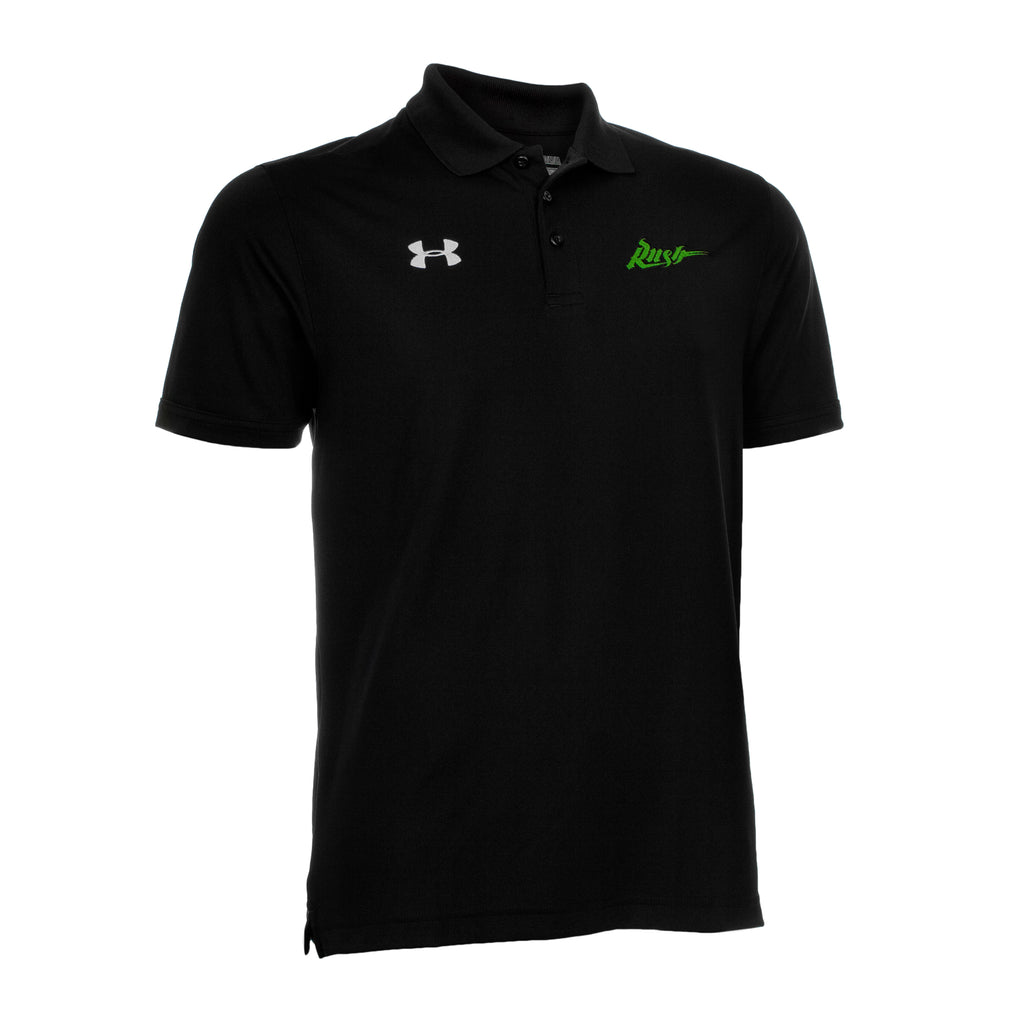 UA - Mens Performance Polo