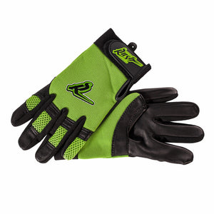 Watson - Knockout RUSH Glove - Unlined