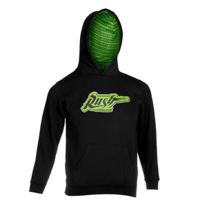 LW - Eli Crunch Hoody - Youth