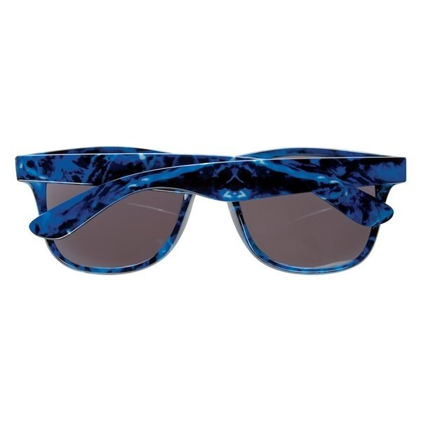 Rainn Malibu Sunglasses