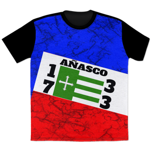 Anasco T-Shirt