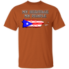 MY HERITAGE / PEOPLE 5.3 oz. T-Shirt