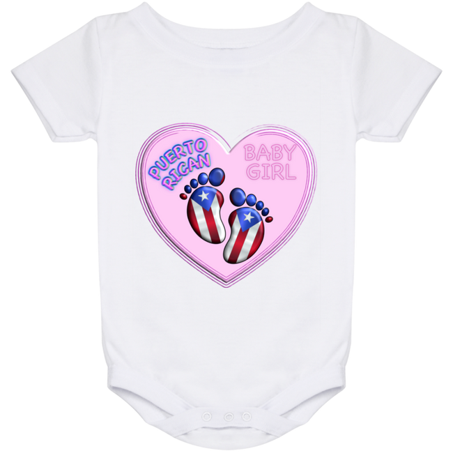 Baby Girl Onesie 24 Month