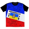 Aguadilla T-Shirt