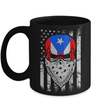Coffee Mug - 1st Star Mug