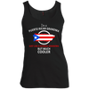Ladies Tank - Cool Grandma - Ladies Tank
