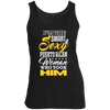 Ladies Tank - I Took Him - Tank Top