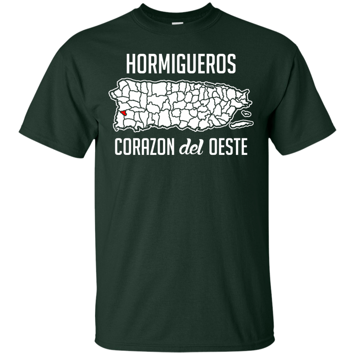 hormigueros county Find hormigueros municipio government offices, including addresses, hours, and phone numbers.