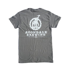 Avondale Brewing Co. T-Shirt