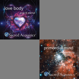 Mind-Body Bundle