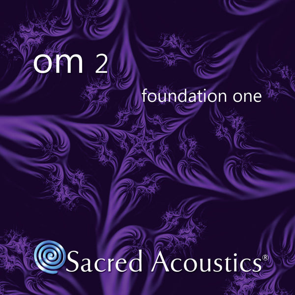 Om 2 - Foundation One