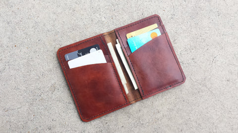 Wallets & Stuff