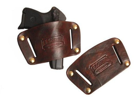 Holsters & Sheaths