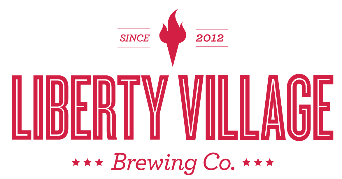 Liberty Village Brewing Company