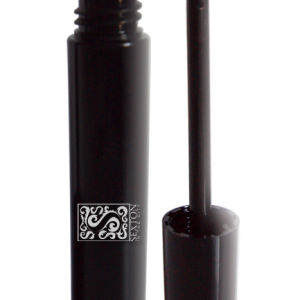 Intense Lash Mascara - Sexton in the City Boutique