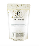 CRUSH Rosemary Citrus Emulsion - Sexton in the City Boutique