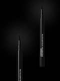 Longwear Eyeliner Pen - Sexton in the City Boutique