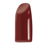 Lipstick - Sexton in the City Boutique