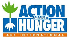Action Against Hunger ACF Canada