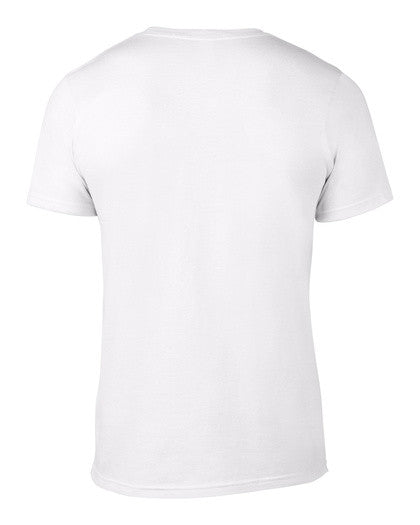 Stop Hunger Men's Tee