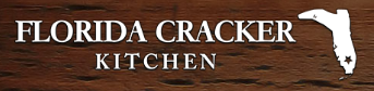 Florida Cracker Kitchen
