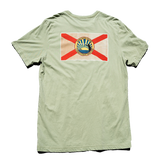 FL Cracker - Tee Shirt