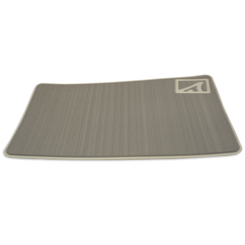 Tail Logo Cooler Pads - Accessories