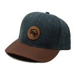 Leatherback Drifter - Hats