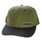 The Waterman Performance Hat - Hats
