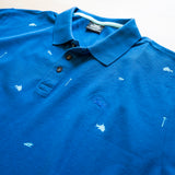 Estuary Polo - Closeout