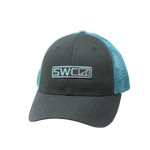 SWC Tail Patch - Hats