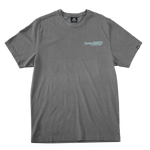 Equalizer - Tee Shirt