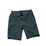Backwater Boardshort - Walkshorts