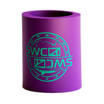Full Circle Koozie - Accessories