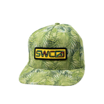 Digi Palm Hat - Hats