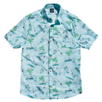 Bahama Party Woven Shirt - Wovens
