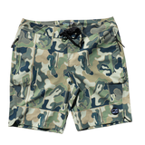 Backwater Boardshort - Bottoms