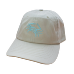 Drifter 6 Panel Unstructured - Hats