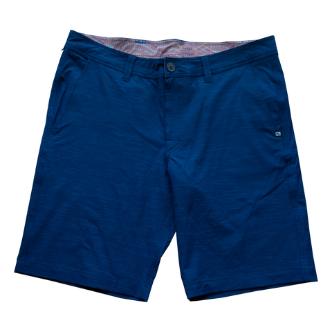 Headwake Walkshort - Walkshorts