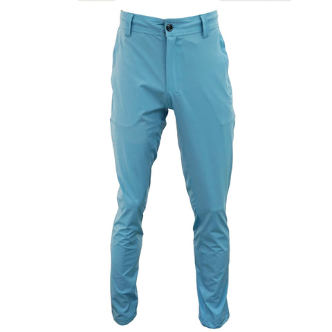Hancock Pant - Bottoms
