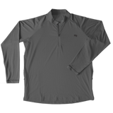 Clearwater 1/4 Zip - Performance
