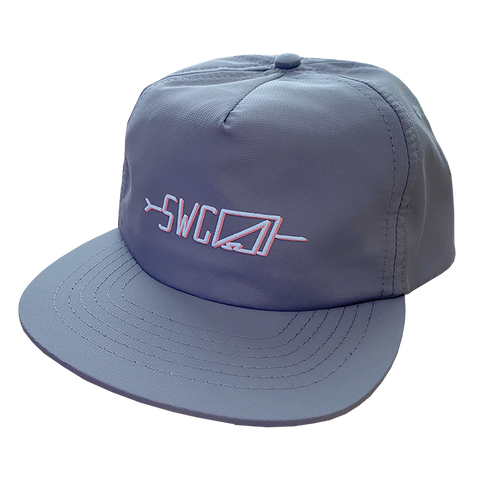 SWCYBER - Hats