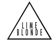 Lime Blonde