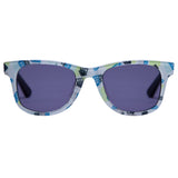 Artworker Sunglasses