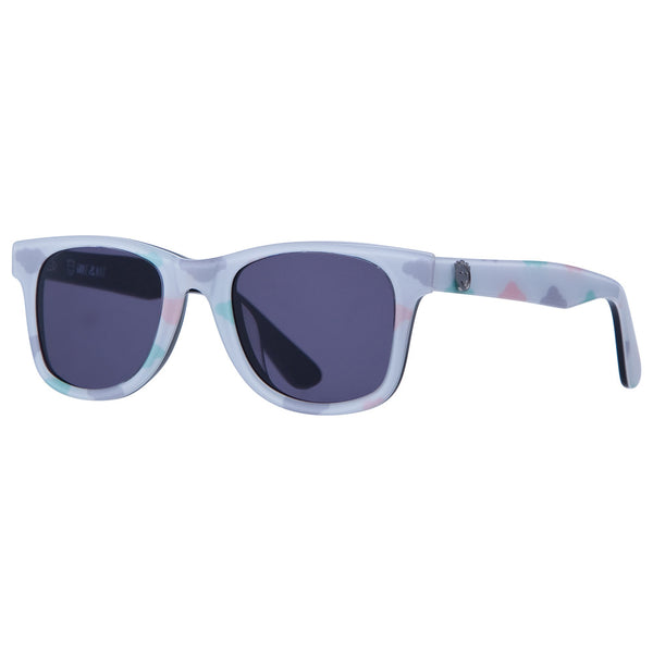 Sky Dancer Sunglasses