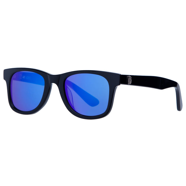 Blue Ryder Sunglasses