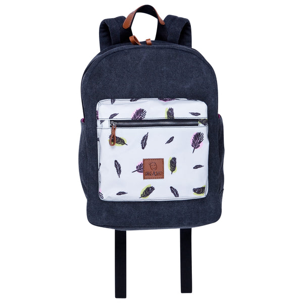 Feathered Friend Backpack